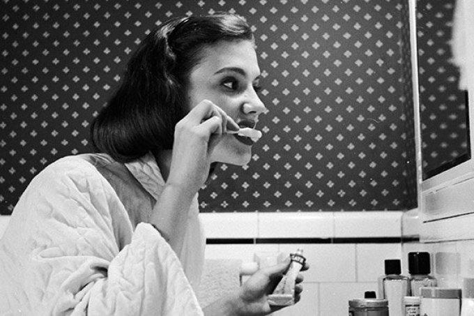 usos-inusitados-beleza-escova-dentes