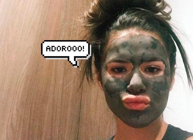 maisa-mascara-facial
