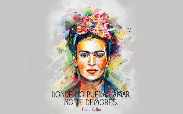 11 curiosidades sobre a vida da artista e ativista Frida Kahlo