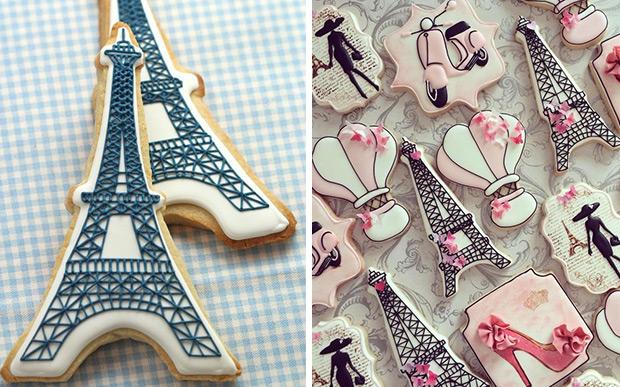 15-anos-biscoito-decorado-2