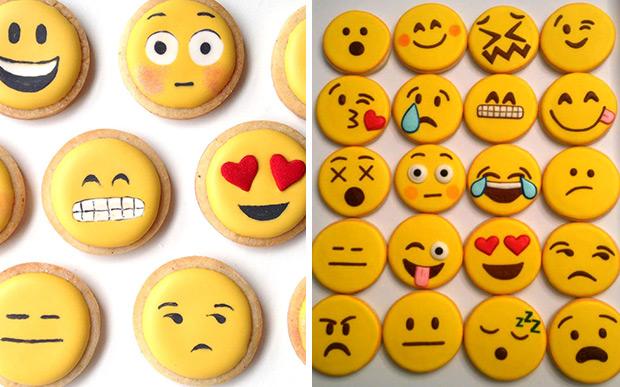 15-anos-biscoito-decorado-4