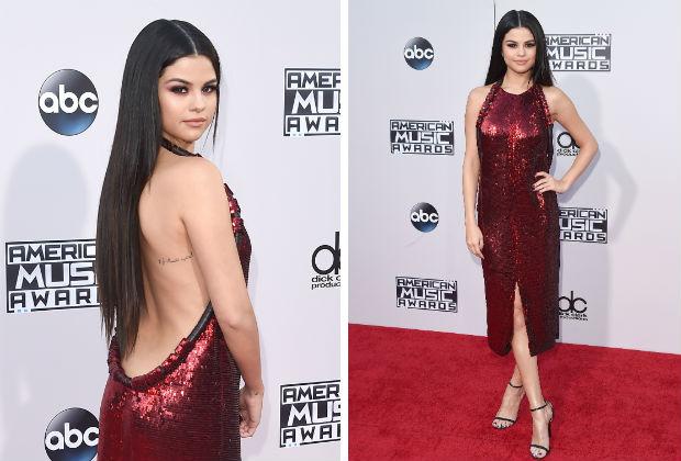 2015 American Music Awards  (1)