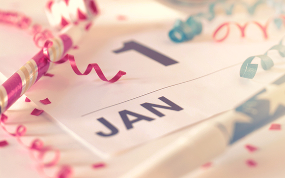 calendario02