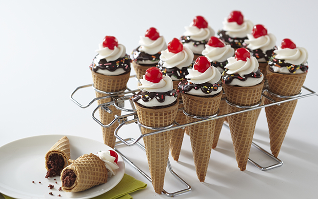 casquinha-cupcakes-2