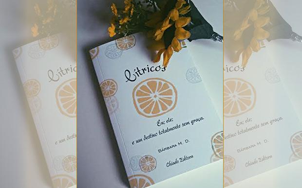 citricosok1