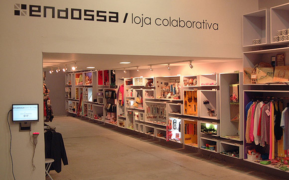 colunagi-compras-sp-02