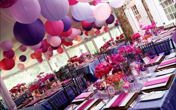 decoracao-rosa-lilas-5