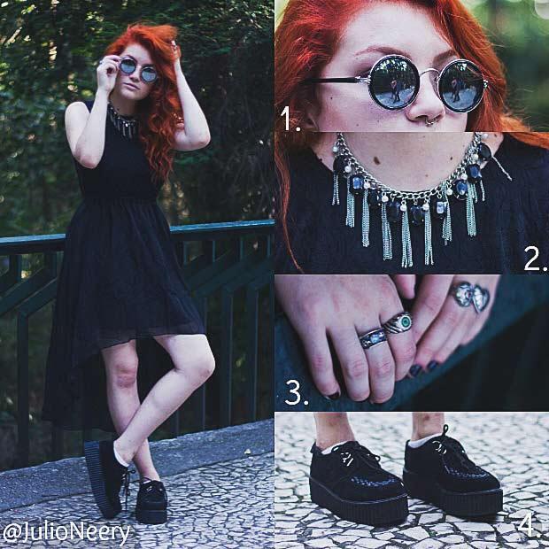ello_black