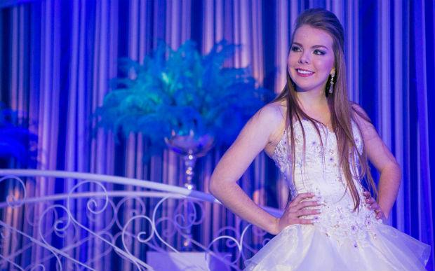 festa-15-anos-laura