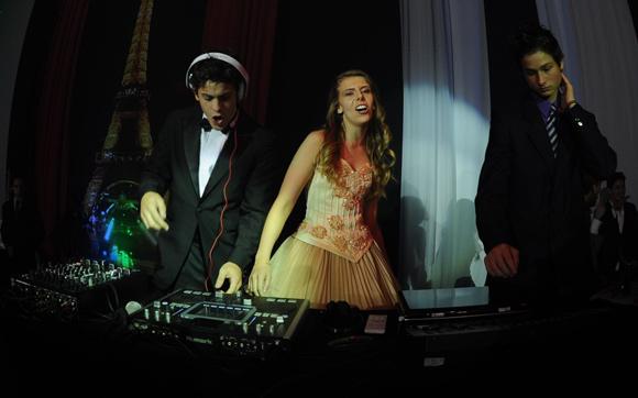 festa-15-anos-pietra-rs