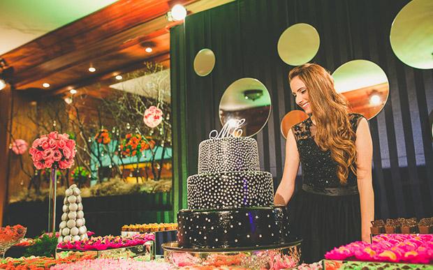 festa-neon-15-anos-6