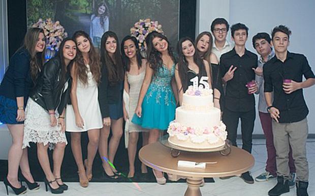 festa-romantica-15-ano4