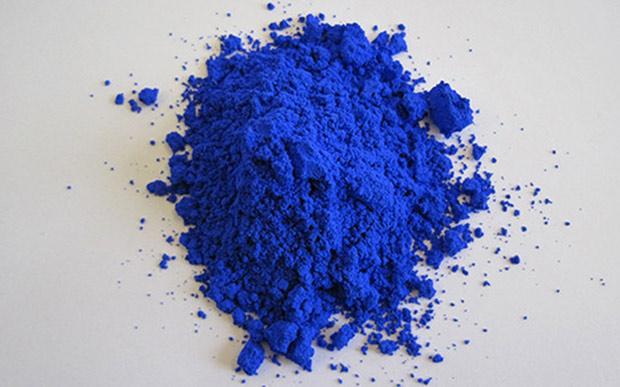 novo-azul80113
