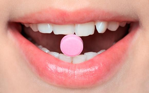 pilula-dia-seguinte