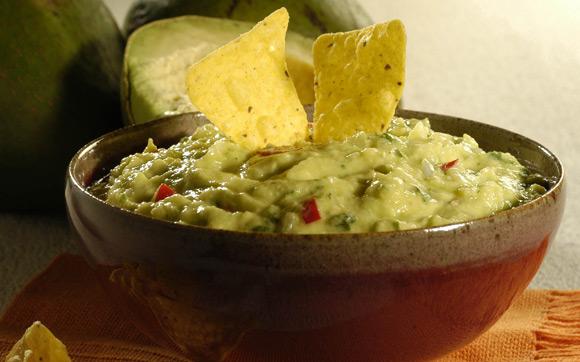 receitas-verdura-guacamole