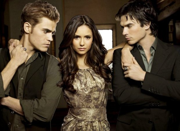 the-vampire-diaries-season2