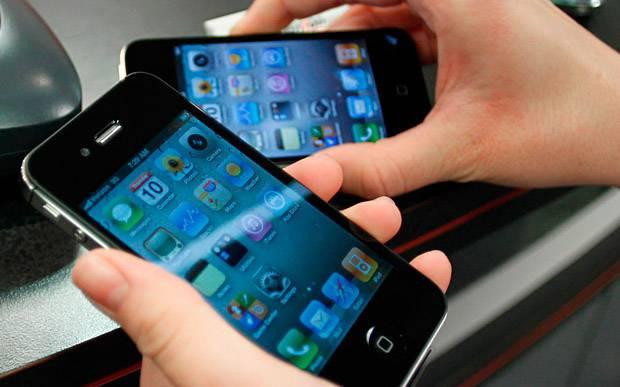 Os 10 aplicativos que mais gastam bateria do celular
