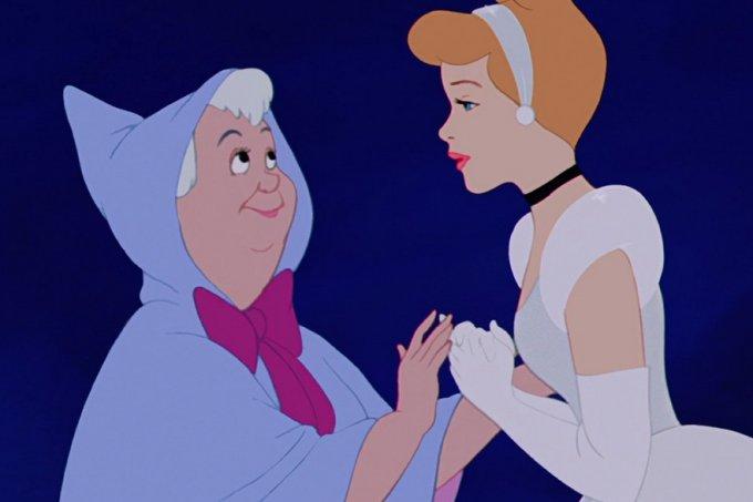 Teste: Qual filme clássico da Disney resume a sua vida?