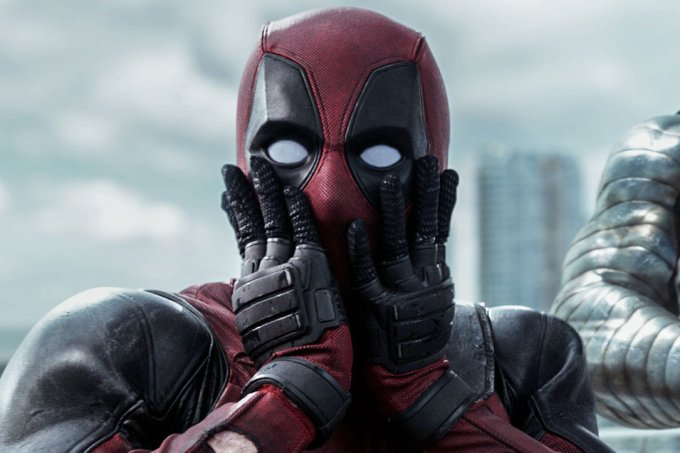deadpool-2-boyfriend-pic1