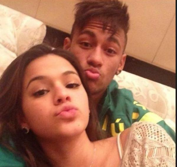 neymar-bruna-beijinhos