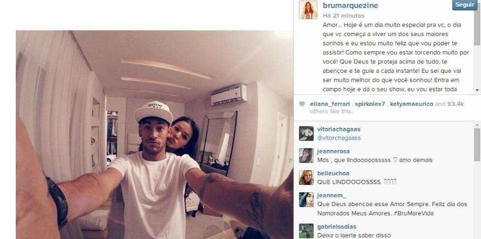 neymar-bruna-dia-namorados-copa1
