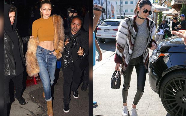 Raio X: Zendaya é a nova inspiração do mundo fashion