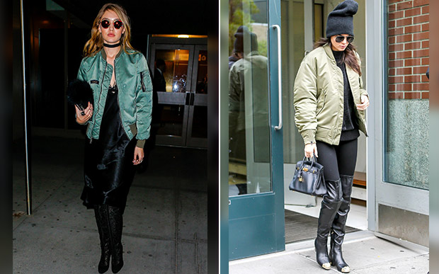 Polêmica fashion: a calça pantacourt é a nova aposta das