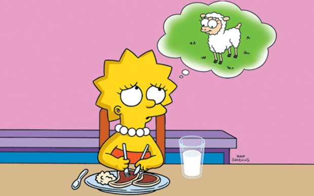 vegetarianismo-2
