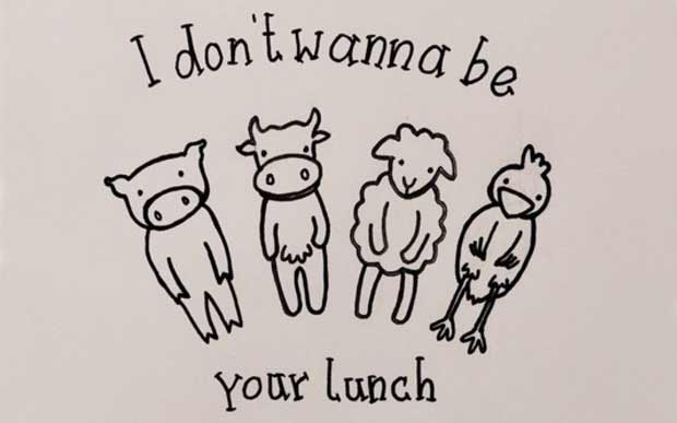 vegetarianismo-3