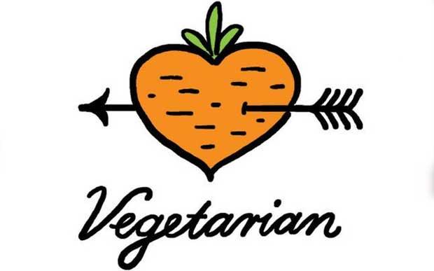 vegetarianismo-4