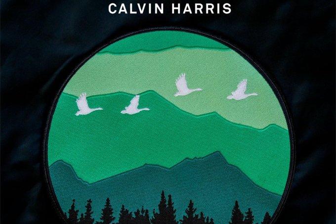 calvin-harris-my-way