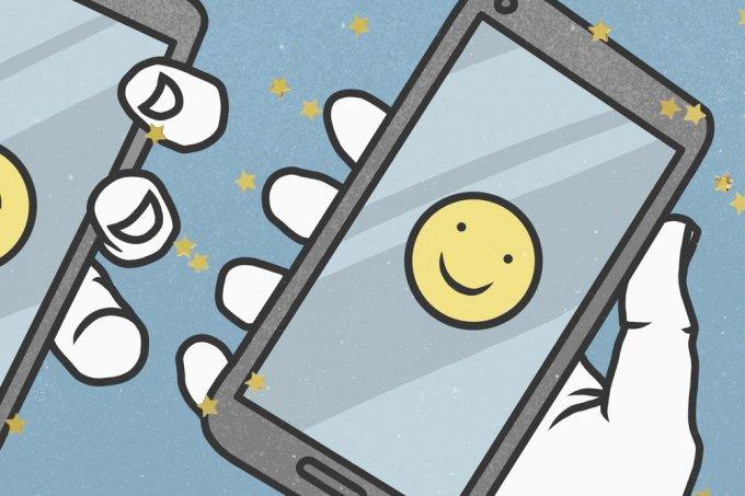 9 dicas para fazer a bateria do iPhone a durar mais tempo