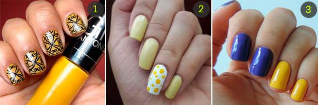 esmalte-das-leitoras-amarelo-1