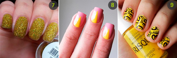 esmalte-das-leitoras-amarelo-3