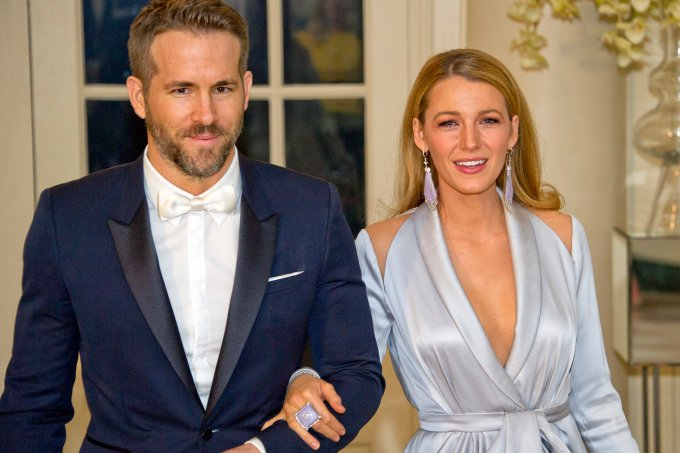 Blake-lively-ryan-reynolds-trudeau-dinner
