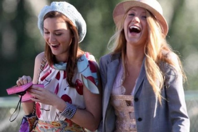 gossip-girl-blair-serena