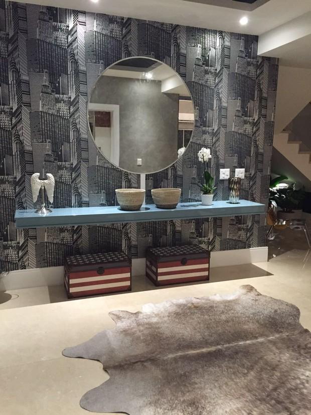 hall-nova-casa-anitta