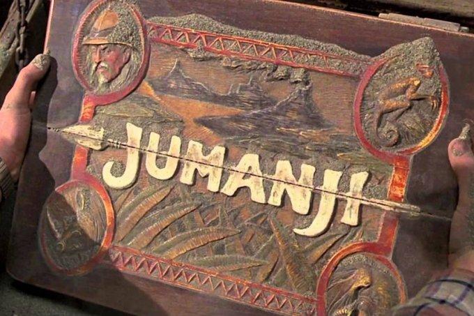jumanji-nova-foto