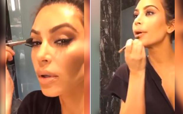 kim-kardashian-make-3