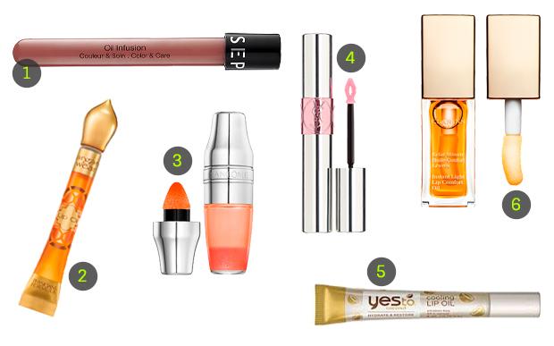 lip-oil-produtos-3