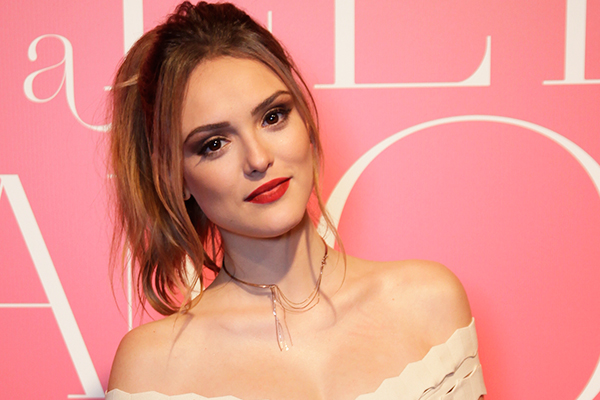 make-a-lei-do-amor-isabelle-drummond-h