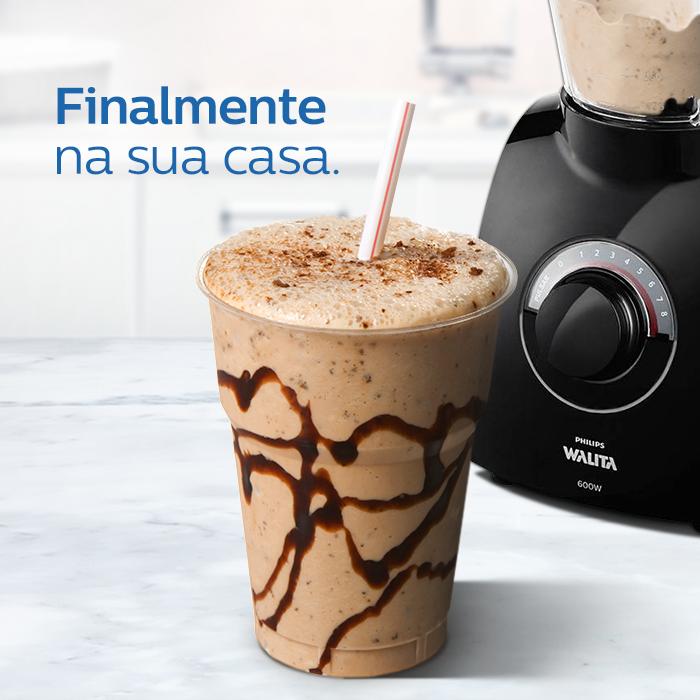 mc-donalds-milk-shake-ovo-maltine-meme-philip-walita