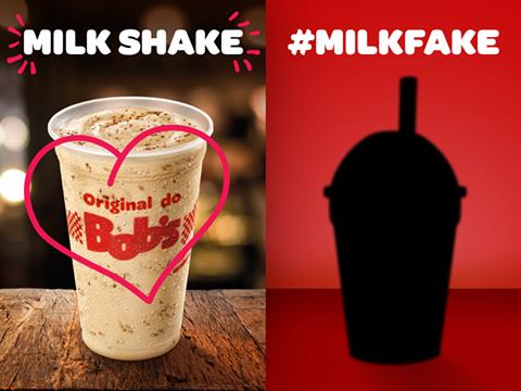ovomaltine-milkshake-bobs-mcdonalds-meme-bobs