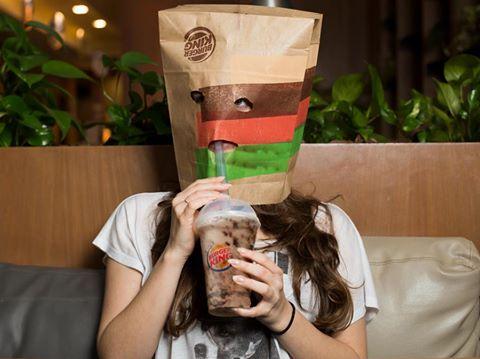 ovomaltine-milkshake-bobs-mcdonalds-meme-burgerking