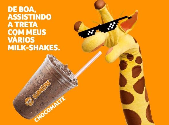 ovomaltine-milkshake-bobs-mcdonalds-meme-giraffas