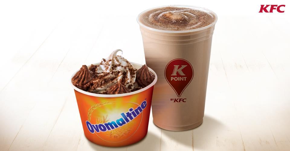 ovomaltine-milkshake-bobs-mcdonalds-meme-kfc