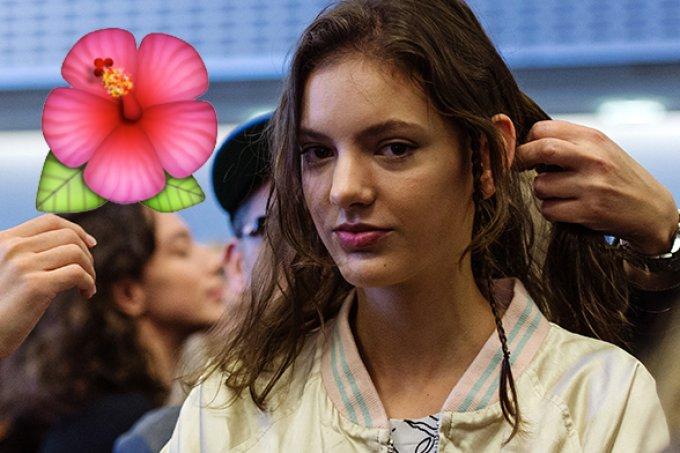 preen-make-flor-modelo-h