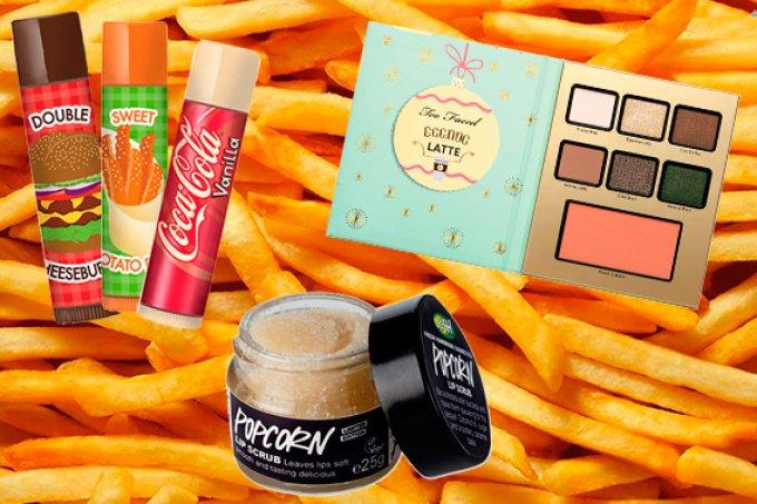 produtos-comida-destaque