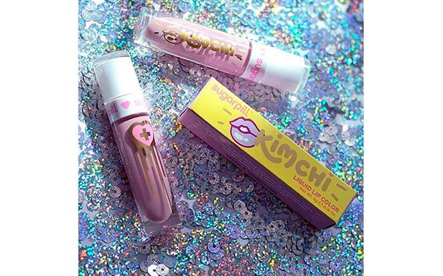 produtos-de-beleza-batom-liquido