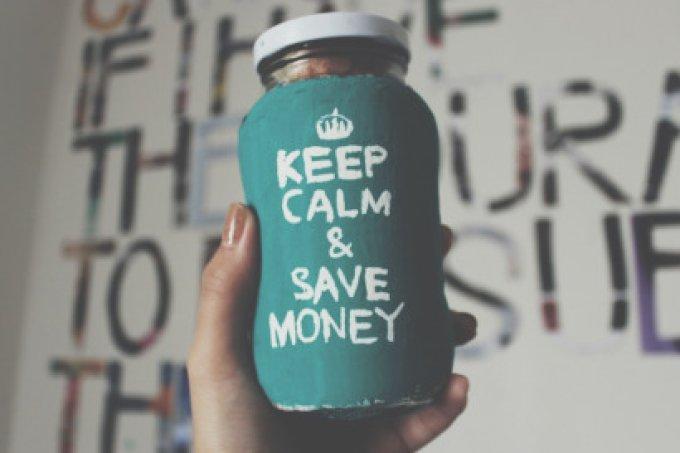 save-money-1